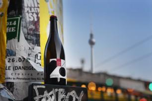 BERLIN_DSC_6902b_inklusive Alex