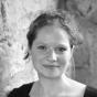 Melanie Kröger-Stumpf