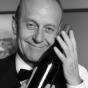 Herbert Stiglmaier