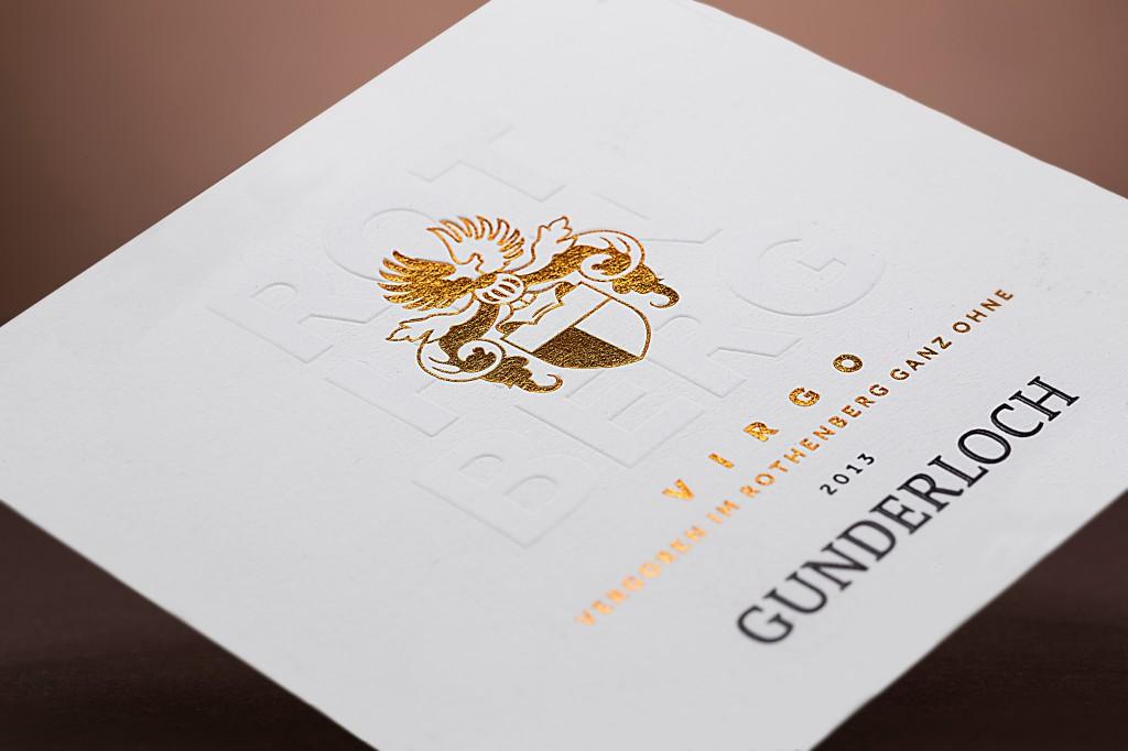 Gunderloch-Virgo-3
