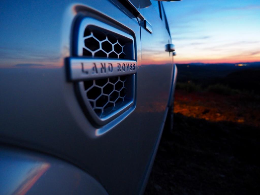 Landrover00003