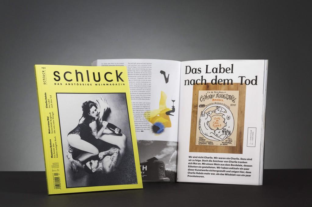 Schluck-02-low