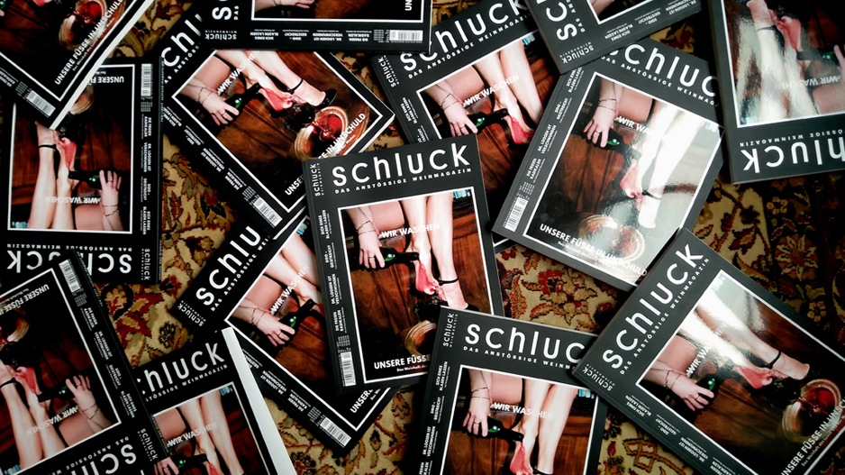 Schluck-vol4-wineadventures-web