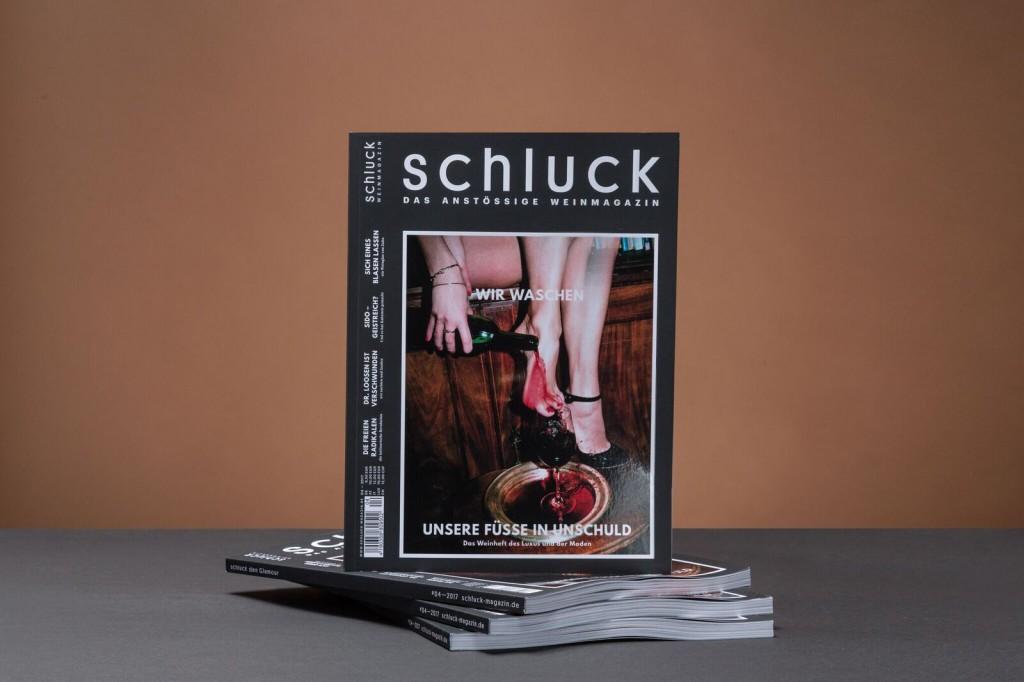 Schluck1