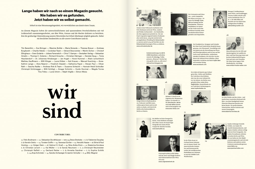spread02-contributors