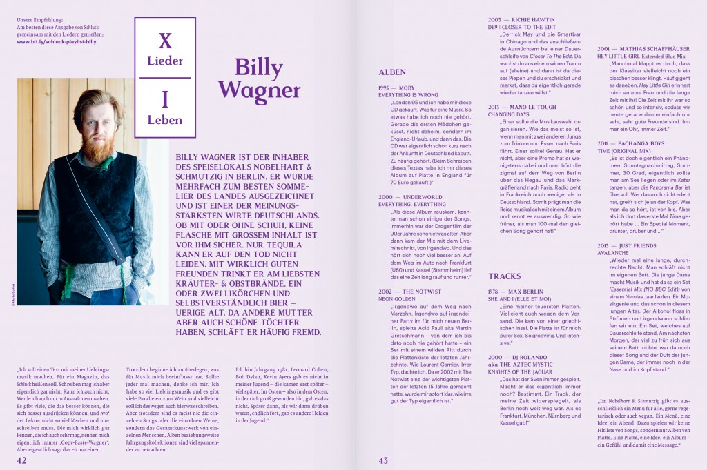 spread05-billywagner