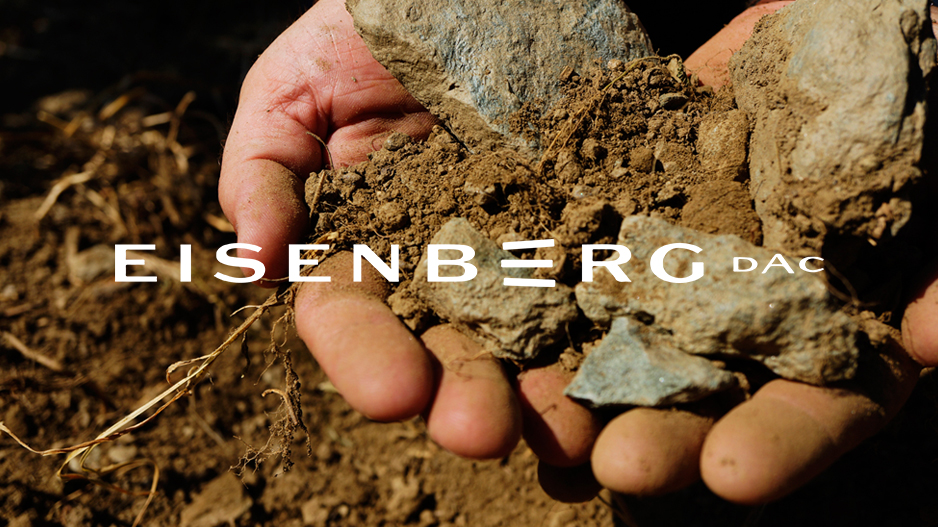 Eisenberg-terroir-wineadventures-web
