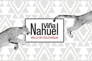 Header-Vina-Nahuel