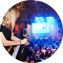 WA_Events_circle