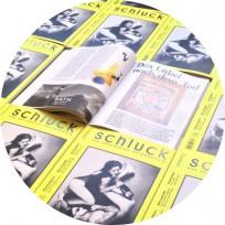 WA_Schluck_circle